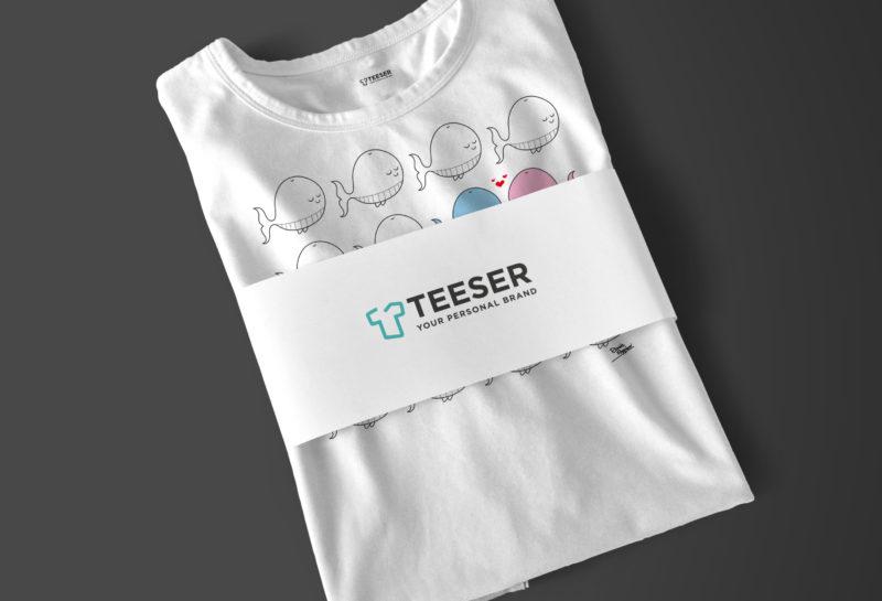 overview logo app teaser-studiograficodr