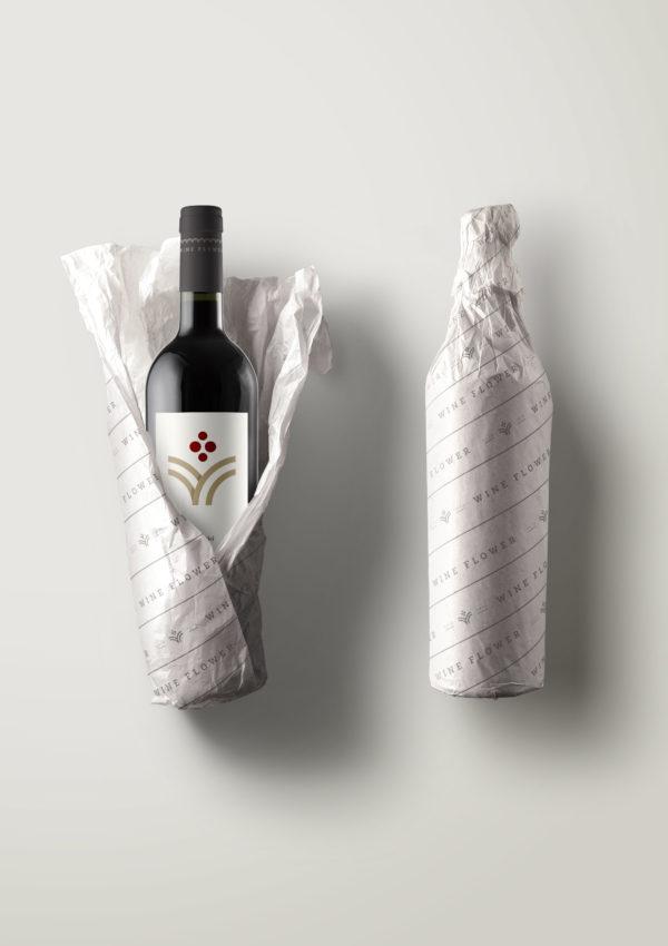 wine-flower-studiograficodr