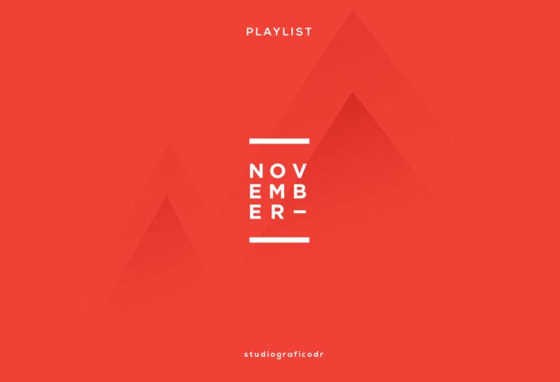 copertina-novembre-spotify-studiograficodr