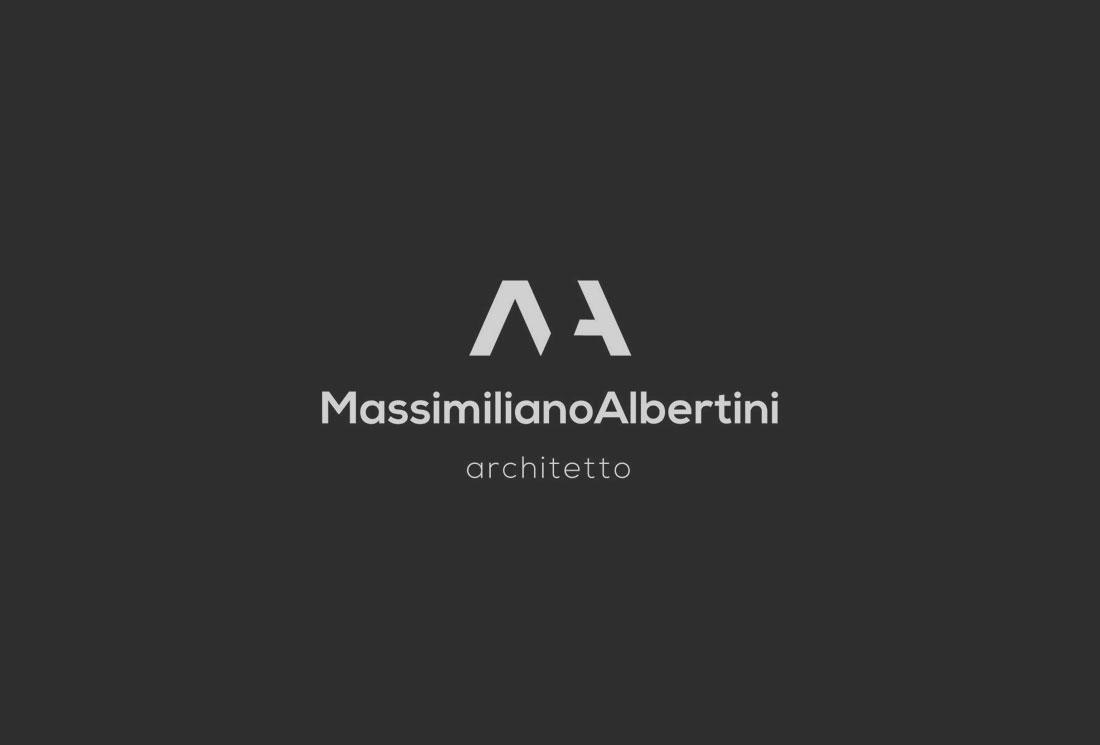 copertina-progetto-massimiliano-albertini-architetto-studiograficodr