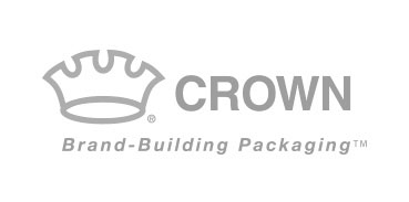 Crown Cork