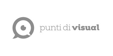 Punti di visual – partership