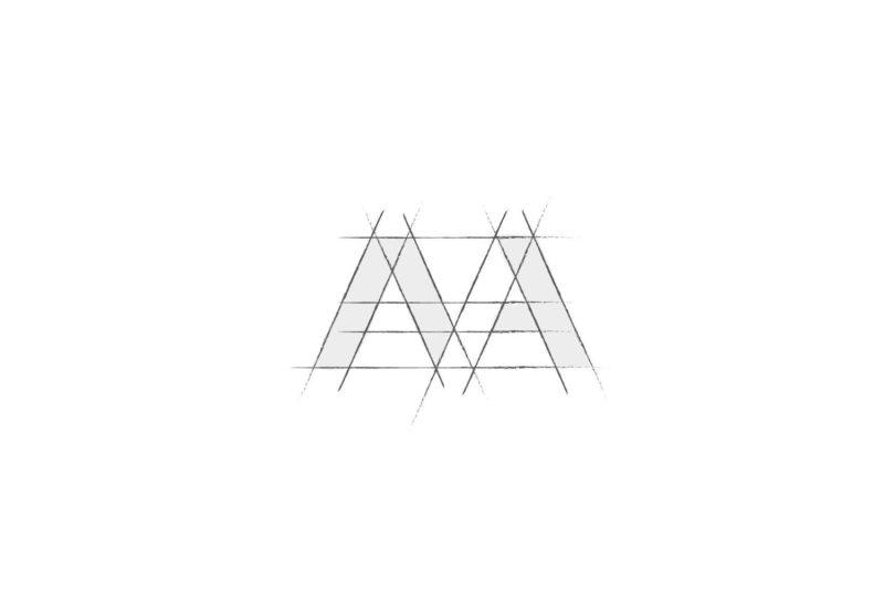 progetto-massimiliano-albertini-architetto-studiograficodr