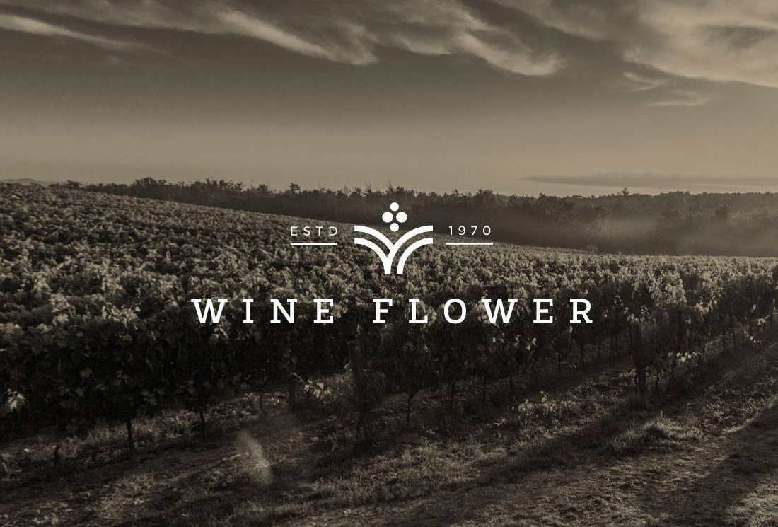 project-wine-flower-studiograficodr