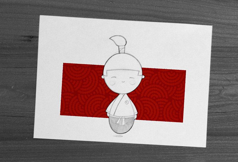 studiograficodr-sushiko-graphic-design-kokeshi