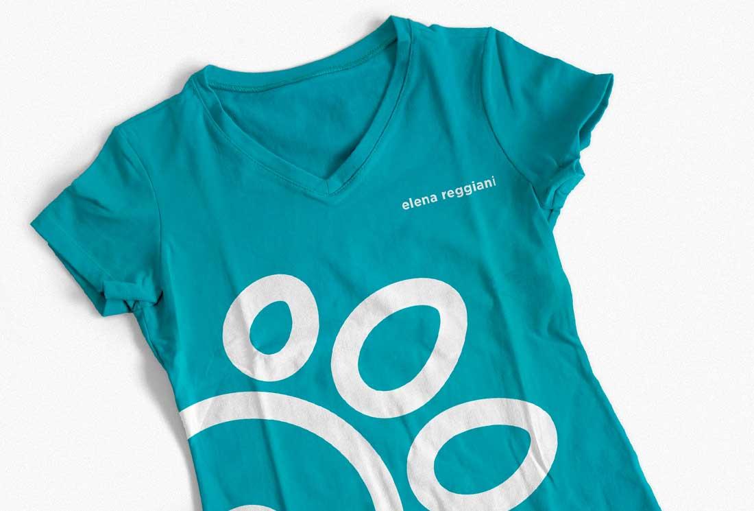 t-shirt-design-elena-reggiani-logo-studiograficodr