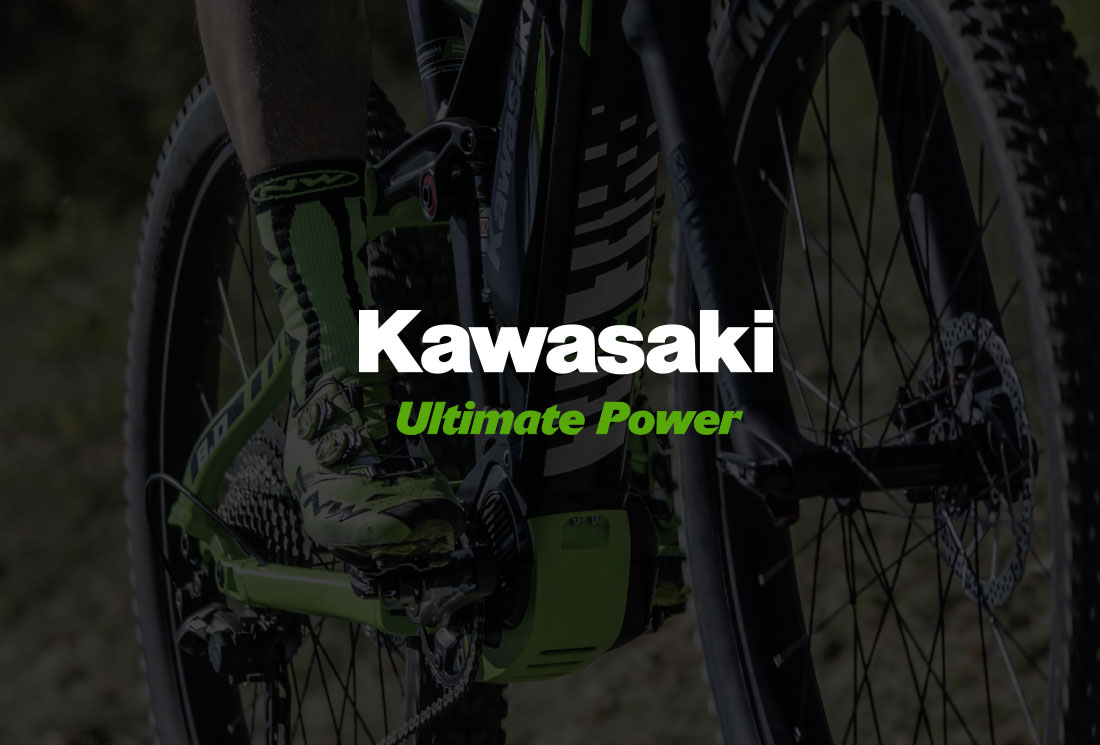 Copertina-progetto-Kawasaki_e-bike