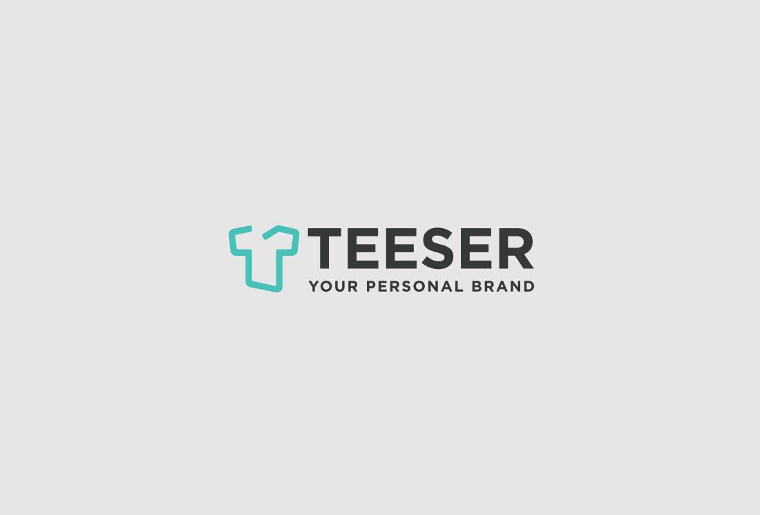 copertina-progetto-teeser-app-studiograficodr